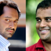 Mysore malayalam movie Fahadh Fasil and Murali Gopi comes together