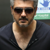 Ajith New Gallery