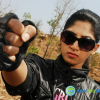 Bhairavi Film Stills