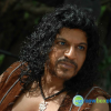 Bhajarangi Film Stills
