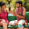 Chaturbhuja Film Stills