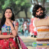 Half Mentlu New Stills