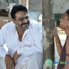Munsif Film Stills