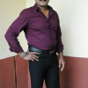 Sarathkumar Actor Stills