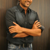 Surya Actor Stills
