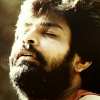 Uday Actor Stills