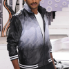 Vishal New Stills