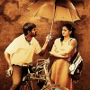 Cycle Film Stills