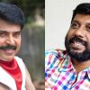 Mammootty to pair up again with Siddique