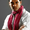 Actor Abhinay Photos