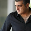 Ajithkumar New Stills