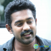 Asif Ali New Gallery