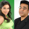 Asin to star opposite Kamal Hassan