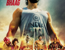 Bhaag Milkha bhaag boxoffice collection report