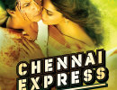 Chennai Express Movie Box Office Collection