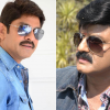 Jagapathi babu to play negative role in Bala Krishna film