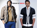 John Abraham to star in the remake of Mirchi