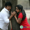 Namboothiri Yuvavu New Stills