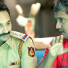 One by two :Fahad Fazil To Work With Arun Kumar Aravind