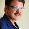 Sarath Babu to get married for the third time