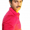 Srikanth New Stills