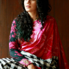 Taapsee New Pics