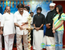 The True Story Film Pooja Stills