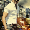 Vijay Actor Stills