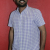Vimal New Stills
