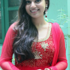 Nazria Nazim New Stills