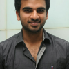 Ashok Selvan Actor Photos