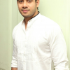 Bharath New Stills