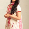 Keerthi Suresh Photo Gallery