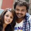 Kunchacko Boban and Bhavana pairs up for Polytechnic