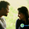 Day Night Malayalam Movie Stills