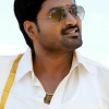 Mirchi Senthil Actor Photos