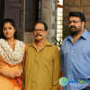 Geethanjali Movie Stills