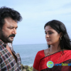 Nadan Malayalam Movie Stills