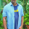Sharan Kumar Actor Photos