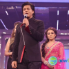 Yash Chopra Birthday Tribute Fashion Show Gallery