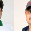 Ajay-Shashank team up for Krishnan Love Story 2