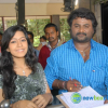 Hucchu Venkata Launch Pressmeet Stills