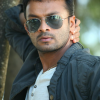 Jayasurya New Photos