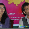 Love in Mandya Press Meet Stills