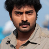 Narain in an action flick