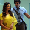 Raja Rani earns 50 crores !!