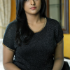 Remya Nambeesan New Photos
