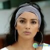 Shwetha Menon New Photos