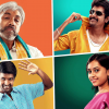 Telegu Version of Varuthapadatha Valibar Sangam soon!