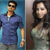 Vijay sings for Jilla